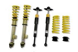2010 dodge charger parts dodge charger coilovers