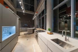 Home Design Center Oahu by Designstudio Inspiration