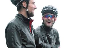 gore waterproof cycling jacket gore bike wear cycling the alps in the one gore tex active