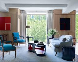 ad s ultimate guide to interior decorating architectural digest