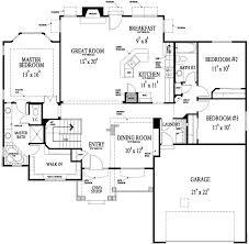 Monster House Plans 18 Best House Plans Images On Pinterest House Floor Plans Dream