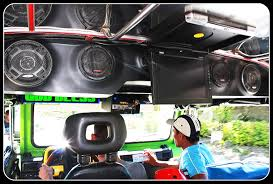 philippine jeepney jeepney u2013 travelingmind2anywhere
