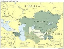 Tajikistan Map Index Of Free Maps Tajikistan
