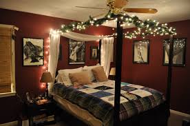 bedroom sweet diy bedroom lighting ideas with unique lighting in sweet diy bedroom lighting ideas with unique lighting in bed canopy design will make a romantic bed design ideas modern new 2017 design ideas