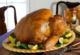 don t ruin thanksgiving dinner thaw that bird now really