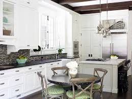 Cheap White Kitchen Chairs by Incredible Cheap Accent Chairs Under 100 Decorating Ideas Gallery