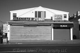 photographs by great island photography llc hampton beach nh off