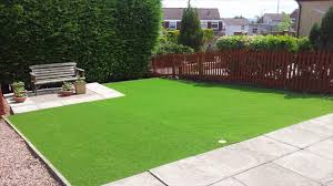 how to choose best artificial turf lawn polyethylene best