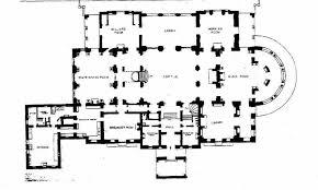 the breakers floor plan photo lynnewood hall floor plan images lynnewood hall mansion