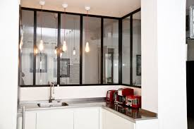 cours de cuisine neuilly sur seine fenêtre d atelier cuisine verrière et cuisines