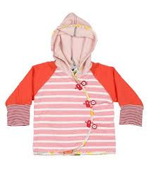 60 best oishi m hoodies images on pinterest for kids hoodies