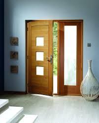 Solid Timber Front Doors by Front Door Double Best 25 Craftsman Front Doors Ideas On