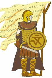 50 best armor of god images on pinterest armor of god church