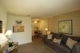 one bedroom apartments wichita ks aspen park apts wichita ks apartment finder