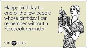 birthday e cards free birthday ecards 20 top picks ecards birthdays and birthday