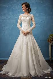 cheap designer wedding dresses best 25 drop waist wedding dress ideas on princess