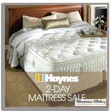 Donate Crib Mattress Mattress 20 Mattress Richmond Va Image Ideas Best Mattress Store