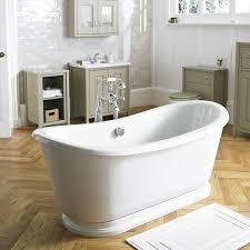 Modern Country Bathroom Modern Country Bathroom Ideas