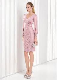 occassion dresses discount inexpensive dresses occasion dresses plus size occasion