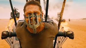 thanksgiving box office weekend box office winners u0026 losers the bellas pitch slap mad max