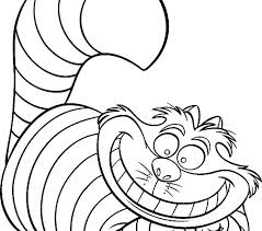 coloring pages disney 84 coloring pages