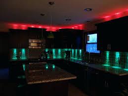 kitchen counter lighting ideas kitchen cabinet lighting ideas counter lighting design