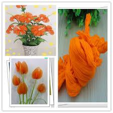 Free Shipping Flowers Online Get Cheap Ship Flower Aliexpress Com Alibaba Group