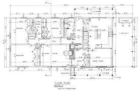 blueprint for house houses blueprint foundation plans for houses blueprint house free