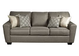 ashley furniture queen sleeper sofa ashley furniture homestore new south wales calicho cashmere queen
