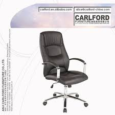 Office Chair Top View Clipart Chair Chair Suppliers And Manufacturers At Alibaba Com