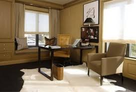 home office interior design tips home office decor brown simple