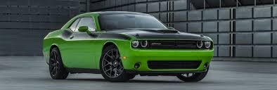 dodge challenger all models all 2017 dodge challenger t a model features