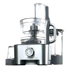 robots cuisine multifonction cuisine pro conseils dutilisation