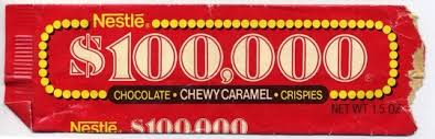 where can i buy 100 grand candy bars bbem food candy drinks item