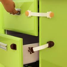 Baby Proofing Cabinet Doors Proofing Cabinet Home Fanti