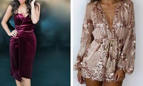 new years even dresses 15 new year s ideas stayglam