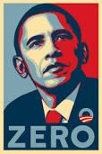 http://1.bp.blogspot.com/-68Aj2UT_34E/TtmhDiTvcQI/AAAAAAAAGzY/bcbk4J_-a-Q/s400/obama_zero.png