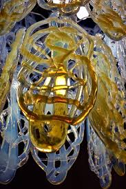 Spare Parts For Chandeliers Spare Parts For Chandeliers Murano Glass Spare Parts For