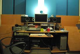 Studio Desk Rack by Studio Rta Producer Station Anyone Page 2 Gearslutz Pro Audio
