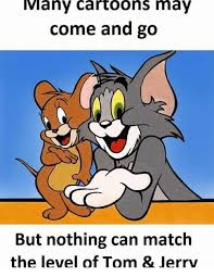 Jerry Meme - 25 best memes about tom jerry tom jerry memes