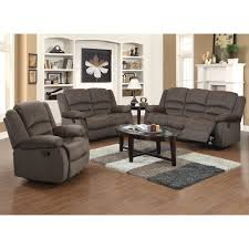 furniture reclining couch elegant reclining sofa slipcovers