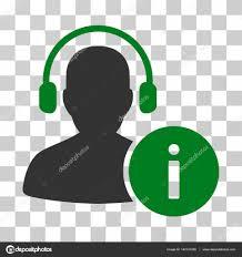 logiciel icone bureau aider le bureau vector icon image vectorielle ahasoft 142101288