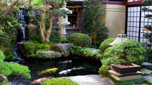 Japanese Garden Design Ideas For Small Gardens by 40 Japanese Garden And Lanscape Creative Ideas 2017 Amazing
