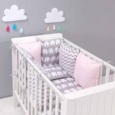 naf naf chambre bébé naf chambre best of tour inspirations et chambre bébé fille pas cher