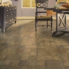 tuscan laminate flooring flooring designs