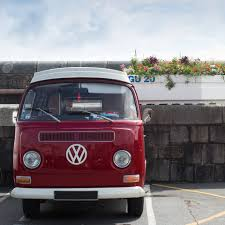 volkswagen van hippie vw camper rental westfalia rentals rent a vw bus