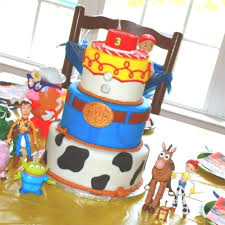 37 pastel jessie images toy story cakes toy
