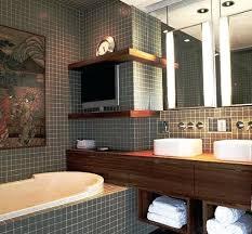 neat bathroom ideas neat bathroom ideas derekhansen me