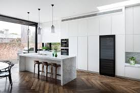 Kitchen Cabinet Makers Melbourne Cos Interiors Pty Ltd Cabinet Makers Melbourne