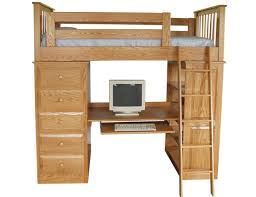 desk bunk bed with desk ikea stunning loft bunk beds with desk
